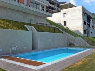 Residenza Coris- Apt. 5 ~ RA11121 - Vira (Gambarogno) vacation rentals