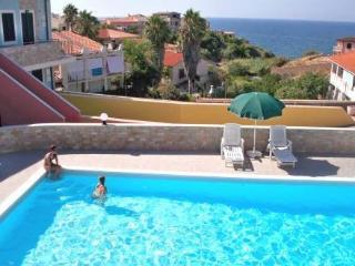 Le terrazze del mare ~ RA36172 - Valledoria vacation rentals