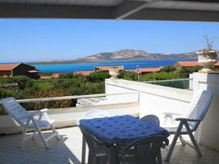 Sa Casitta ~ RA36155 - Asinara vacation rentals