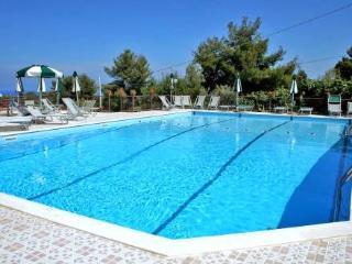 Passo dell'Arciprete ~ RA36130 - Vieste vacation rentals