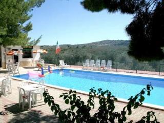 San Luca ~ RA36120 - Vieste vacation rentals