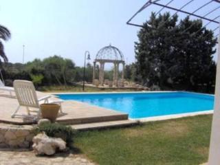 Villa Fortunato ~ RA36039 - Porto Cesareo vacation rentals