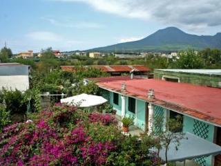 del Pescatore ~ RA35730 - Pompeii vacation rentals