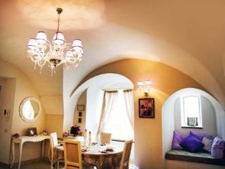 Palazzo Re Ladislao ~ RA35705 - Gaeta vacation rentals
