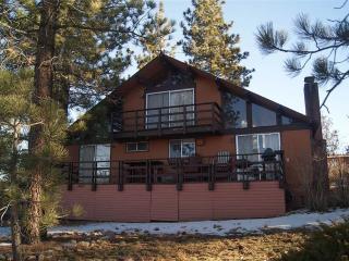 Papa Bear #1493 ~ RA46092 - Big Bear Lake vacation rentals