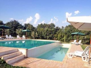 Sabina Hills ~ RA35543 - Tarano vacation rentals