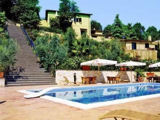 Il Podere ~ RA35539 - Collevecchio vacation rentals