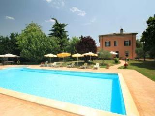 Villa Paolotti ~ RA35416 - Bettona vacation rentals