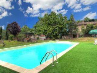 Torregentile ~ RA35344 - Todi vacation rentals