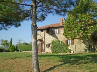 Casa Balda ~ RA35338 - Fabro vacation rentals