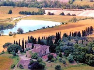 Il Poggio ~ RA34794 - Ginestra Fiorentina vacation rentals