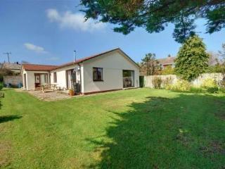 Slee's Meadow View ~ RA34778 - Bideford vacation rentals