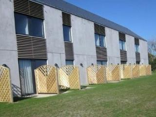Résidence Gold Beach - studio 2 pax-24893 - Asnelles vacation rentals
