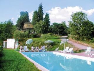 Ensoli ~ RA34691 - Chianti vacation rentals
