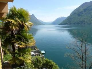 Bella Vista ~ RA11406 - Lugano vacation rentals