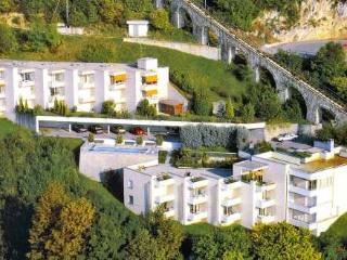 Utoring Monte Bre ~ RA11386 - Ticino vacation rentals