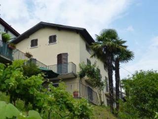 Al Ronchetto ~ RA11355 - Carona vacation rentals