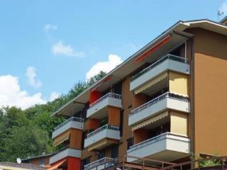 Apartamento Campione ~ RA11354 - Arogno vacation rentals