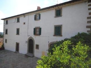 Villa Il Castello ~ RA34665 - Castiglion Fiorentino vacation rentals