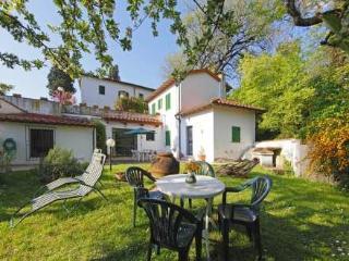 Le Sante Marie ~ RA34644 - Impruneta vacation rentals