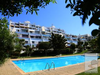 Amathusia Beach Apts #LD32 - Limassol vacation rentals