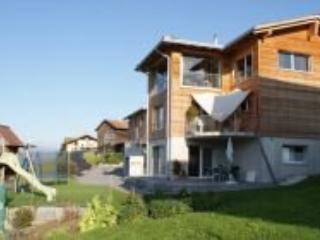 Affeier Zollet ~ RA11542 - Breil/Brigels vacation rentals