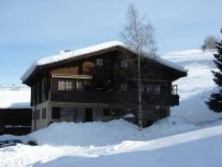 Markal Gadola ~ RA11528 - Obersaxen vacation rentals