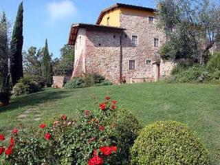 Fattoria Paterno ~ RA34160 - Pistoia vacation rentals