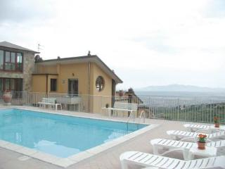 Relais Montefiore ~ RA34149 - Vitolini vacation rentals