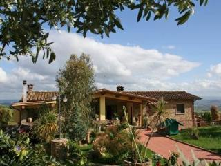 La Costa ~ RA34144 - San Giusto vacation rentals