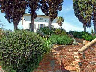 Belvedere di Vinci ~ RA34137 - Cerreto Guidi vacation rentals