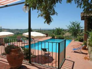 Sant´Ansano ~ RA34136 - Vitolini vacation rentals