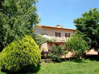 Il Leccio ~ RA34134 - Vitolini vacation rentals