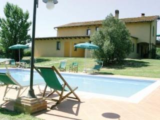 Boscoverde ~ RA34115 - Cerreto Guidi vacation rentals