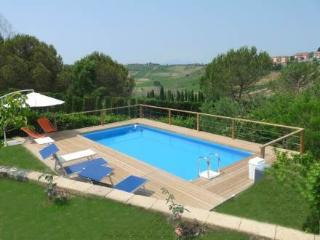 La Collina ~ RA34105 - Cerreto Guidi vacation rentals