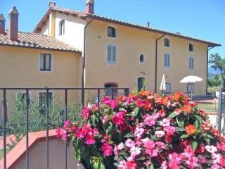 Casale Campo Antico ~ RA34072 - Montecatini Terme vacation rentals