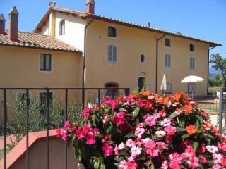 Casale Campo Antico ~ RA34069 - Montecatini Terme vacation rentals