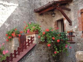 Casa La Quercia ~ RA33974 - Colognora vacation rentals