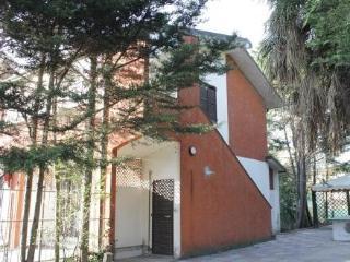 VILLA SERENA ~ RA33567 - Lido degli Scacchi vacation rentals