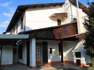 CILE 41 ~ RA33553 - Comacchio vacation rentals