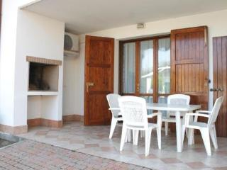 IL PINO 4 ~ RA33548 - Lido di Volano vacation rentals