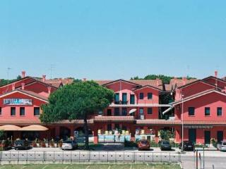 Corallo ~ RA33543 - Rosolina vacation rentals