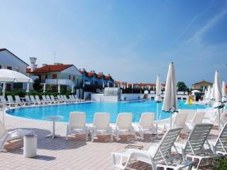 Mediterraneo ~ RA33531 - Rosolina vacation rentals
