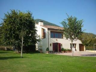 Villa Maicanto ~ RA33499 - Lozzo Atestino vacation rentals
