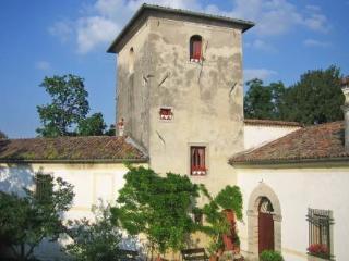 Verecondi Scortecci ~ RA33490 - Conegliano vacation rentals