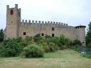 Castello di Magnano ~ RA33285 - Vernasca vacation rentals