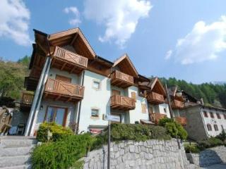 Castello ~ RA33269 - Mezzana vacation rentals