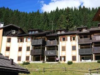 Fienili di Brenta ~ RA33252 - Trentino-Alto Adige vacation rentals