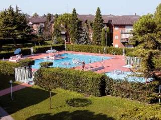 I Cappuccini ~ RA32976 - Lake Garda vacation rentals