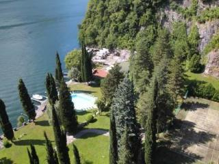 La Cava ~ RA32917 - Lake Como vacation rentals